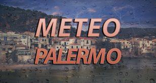 Previsioni meteo per Palermo per i prossimi giorni - Centro Meteo Italiano