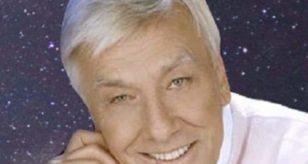 Oroscopo Branko, le previsioni dell'astrologo