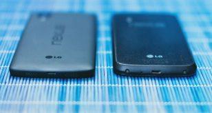 LG dice addio agli smartphone: ecco perché