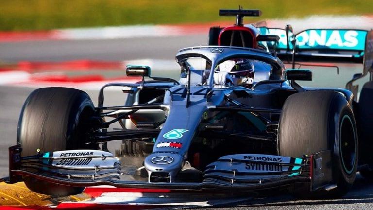 F1 2021, RISULTATI prove libere 2 GP Imola Emilia Romagna oggi, 16 aprile: tempi Fp1 e orari tv Formula 1   Meteo