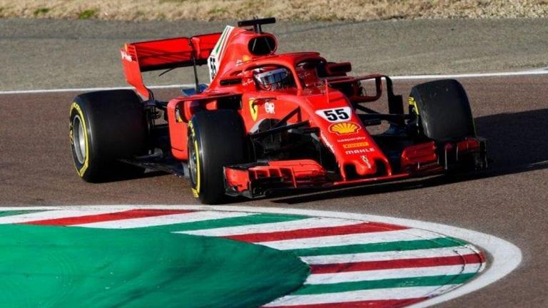 F1, GP Imola 2021 in Emilia Romagna, orari tv Formula 1, calendario e programma Sky e Tv8 | Meteo