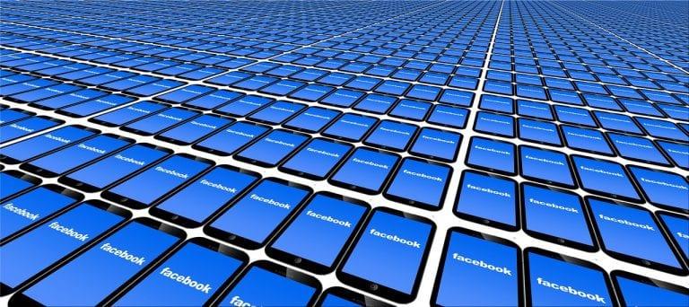 Facebook, oltre 530 milioni di profili violati: ecco come scoprire se il vostro è salvo