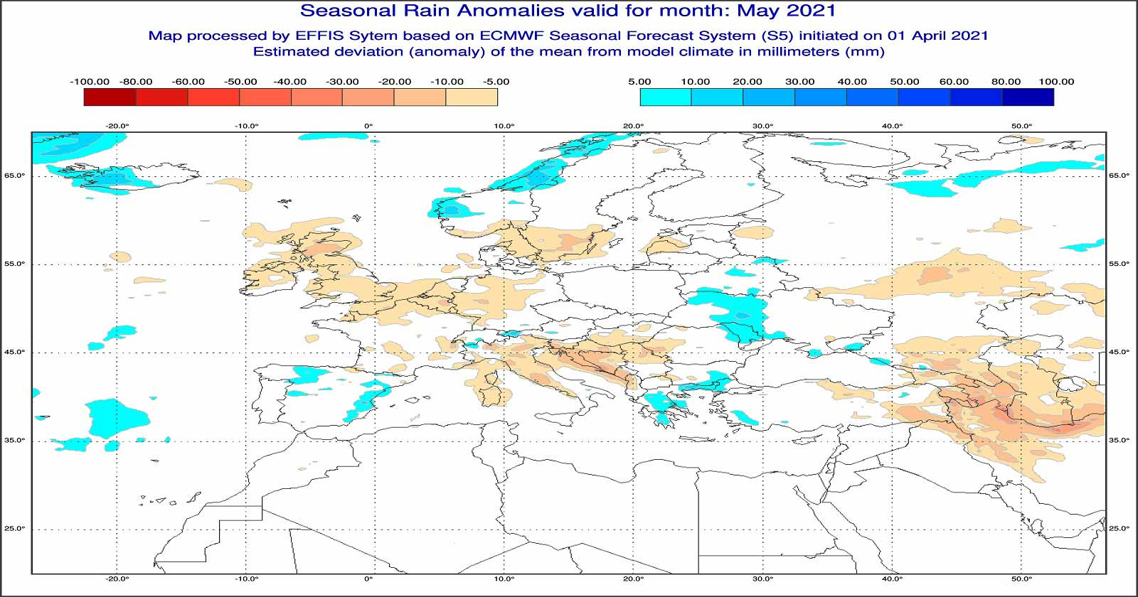 Anomalie di precipitazione per Maggio 2021 secondo il modello ECMWF - effis.jrc.ec.europa.eu.jpg