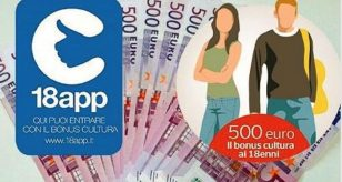 Bonus Cultura 500 euro, ecco come utilizzarlo su Amazon e cosa acquistare