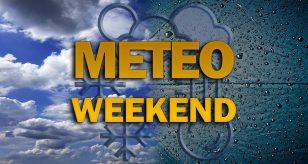 Previsioni meteo del weekend a cura del Centro Meteo Italiano