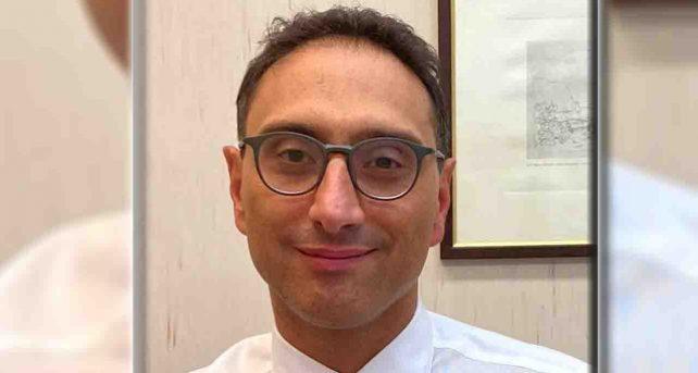 Ivan Gentile