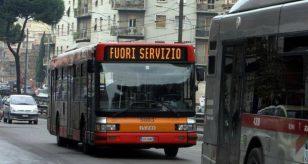 Sciopero trasporti: ecco dove in Italia e perché   Orari stop metro, bus, treni e tram