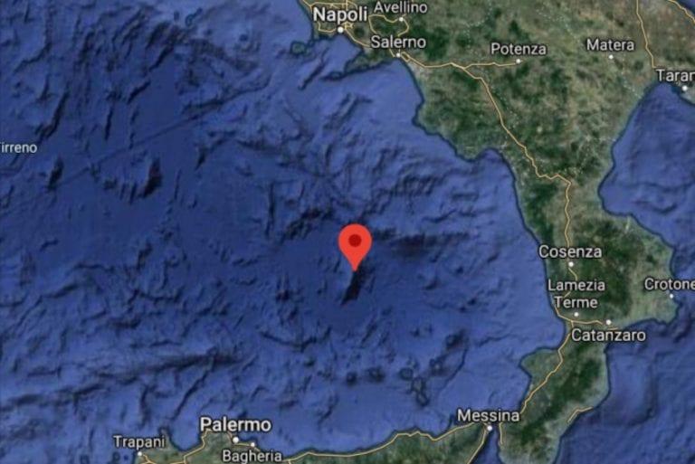 Marsili, il vulcano più grande d'Europa: ecco cosa succederebbe in caso di eruzione