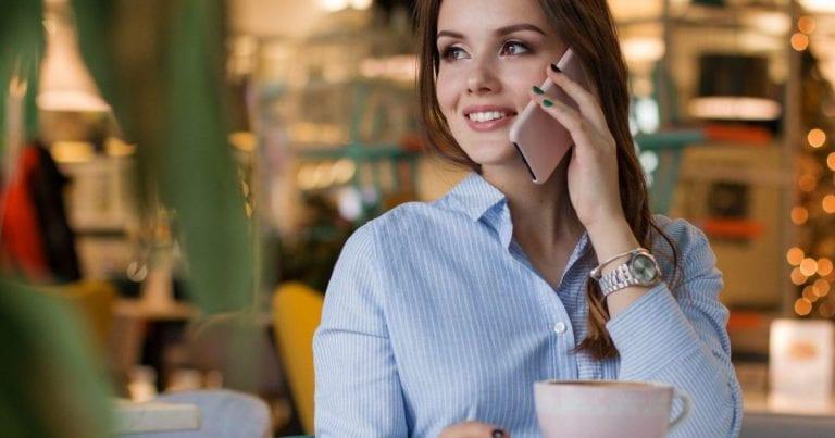 Offerte telefonia mobile, le migliori promo sotto i 10 euro con minuti, SMS e internet