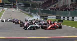 F1 2021, DIRETTA LIVE GP Imola Emilia Romagna oggi, 18 aprile: griglia di partenza e orario tv | Formula 1 | Meteo