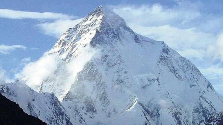 Alpinismo, la spedizione valdostana è pronta a partire per K2 e Broad Peak, ecco i componenti – Spazio anche per la solidarietà