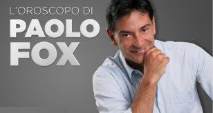 Oroscopo Paolo Fox 20 aprile 2021, Ariete, Toro, Gemelli e Cancro