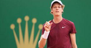 Sinner-Rublev, DIRETTA LIVE ATP Barcellona 2021 oggi, 23 aprile: orario tv e risultato quarti di finale