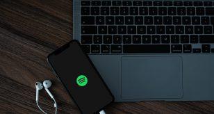 Spotify, aumentano i costi per ascoltare musica in streaming: ecco cosa succede in Italia