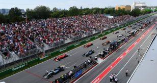 F1 2021, GP Portogallo: orario tv streaming Sky Tv8 e classifica piloti | Calendario