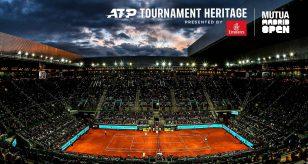 ATP Madrid 2021, programma partite 1° maggio: italiani in gara, orario tv e streaming