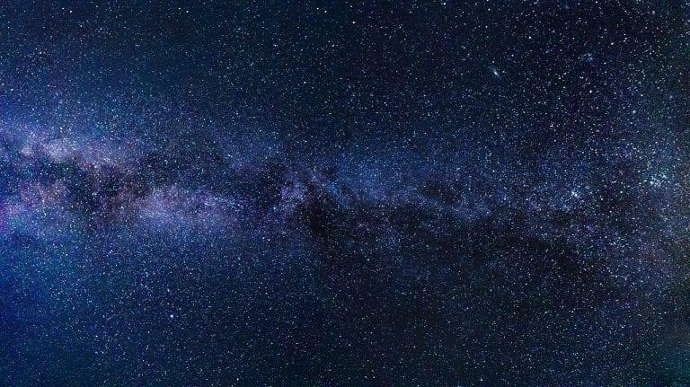Eventi astronomici maggio 2021, occhi verso il cielo: sciami meteoriti, congiunzioni planetarie. Cosa ci attende?