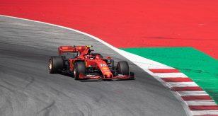 F1 2021, GP Portogallo DIRETTA LIVE oggi 2 maggio: griglia di partenza, orario tv Sky Tv8 Formula 1 | Meteo