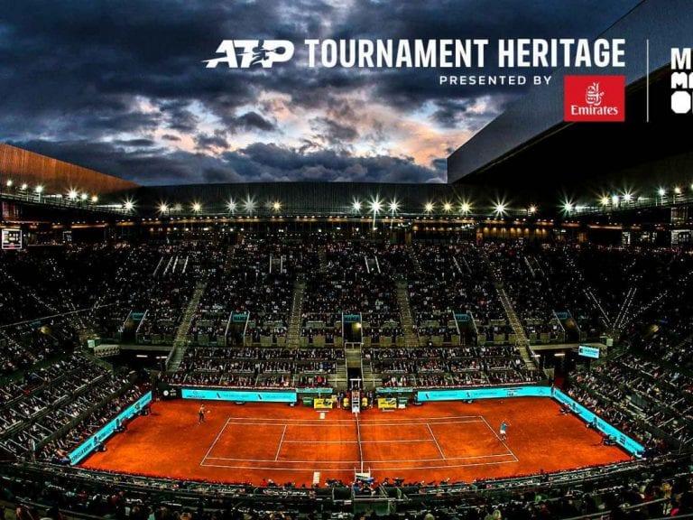 ATP Madrid 2021, programma match oggi giovedì 6 maggio: orario tv Berrettini-Delbonis ottavi di finale   Meteo