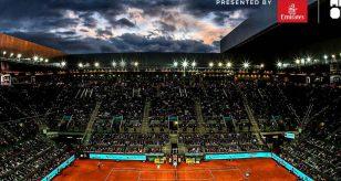 ATP Madrid 2021, programma match giovedì 6 maggio: orario tv Berrettini-Delbonis ottavi di finale