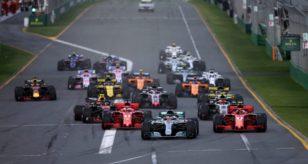 F1 2021, GP Spagna, DIRETTA LIVE qualifiche oggi, 8 maggio: orari tv Sky Tv8, griglia di partenza e risultati FP3