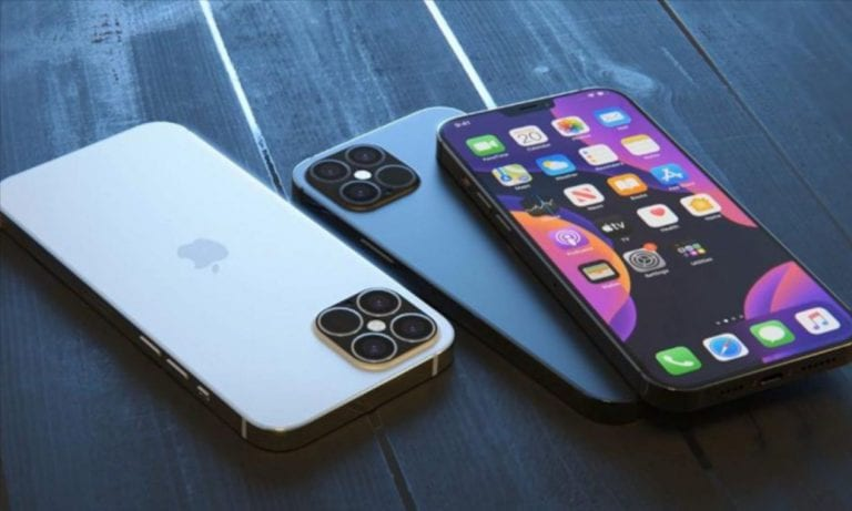 iPhone 13 e iPhone 14 deluderanno le aspettative: gli analisti non hanno dubbi, ecco perché