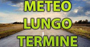 METEO - Ipotesi MALTEMPO ad oltranza e clima tutt'altro che PRIMAVERILE, ecco i dettagli