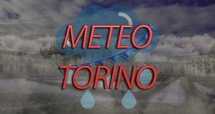 Maltempo in arrivo su Torino e sul Piemonte - Centro Meteo Italiano