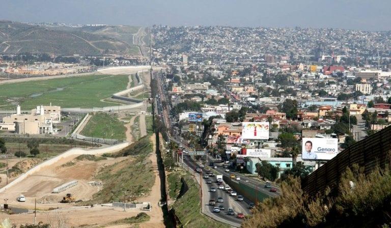 Una città sta sprofondando di oltre 50 centimetri all'anno in Messico: le conseguenze sarebbero catastrofiche