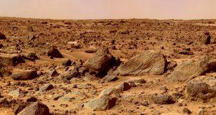 Marte, il rover Perseverance a caccia di forme di vita in un lago: ecco cosa sta succedendo