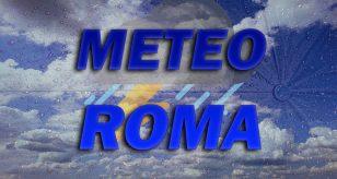 Peggioramento in arrivo sulla Capitale, ecco le previsioni meteo - Centro Meteo Italiano