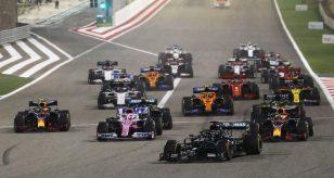 F1 2021, GP Monaco DIRETTA LIVE Qualifiche oggi, sabato 22 maggio: orario tv, risultati e griglia di partenza