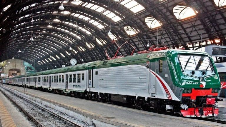 Sciopero treni Milano lunedì 31 maggio: orari stop Trenord, le corse a rischio | Meteo