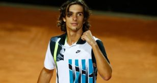 ATP Parma 2021, Musetti-Mager DIRETTA LIVE oggi, 25 maggio: orario tv e risultato 16esimi di finale