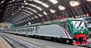 Sciopero treni Milano lunedì 31 maggio: orari stop Trenord, corse a rischio