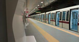 Metro Roma chiusa sabato 29 e domenica 30 maggio 2021: ecco cosa succede e perché