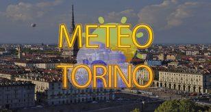 Previsioni meteo per Torino ed il Piemonte - Centro Meteo Italiano
