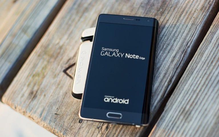 Galaxy Note 21, Samsung al lavoro: quando uscirà? Ecco cosa sappiamo