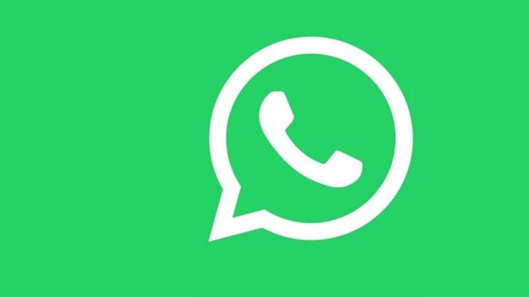WhatsApp, ecco il trucco per non sbagliare più un messaggio vocale