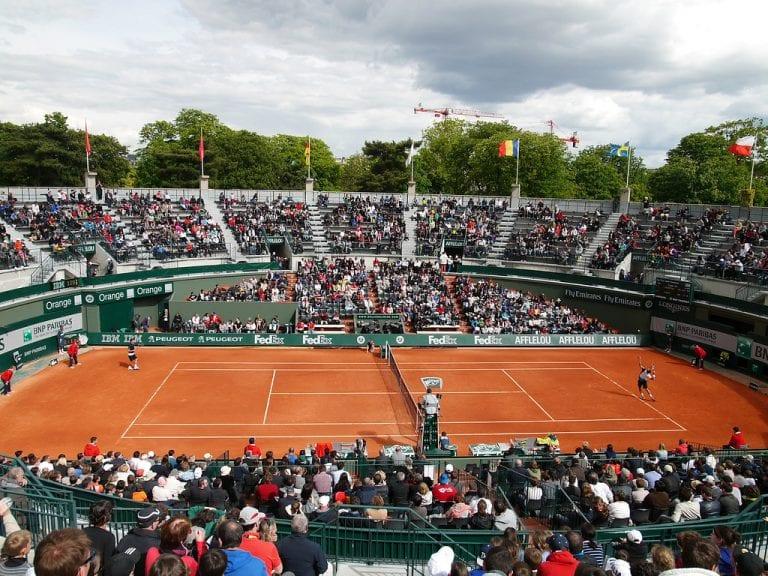 Roland Garros 2021, programma ottavi di finale 7 giugno: orari tv Sinner-Nadal e Musetti-Djokovic   Meteo Parigi