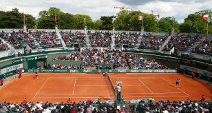 Roland Garros 2021, programma ottavi di finale 7 giugno: orari tv Sinner-Nadal e Musetti-DjokovicRoland Garros 2021, programma ottavi di finale 7 giugno: orari tv Sinner-Nadal e Musetti-Djokovic