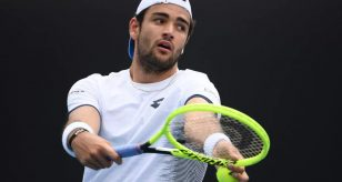 Roland Garros 2021, programma quarti di finale 8 giugno: orario tv Berrettini-Djokovic