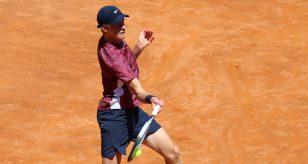 Sinner-Nadal, DIRETTA LIVE Roland Garros 2021 oggi: orario tv ottavi di finale e risultato