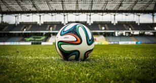 Lutto nel mondo del calcio, morto noto calciatore che giocò in Italia-Corea del Sud del 2002