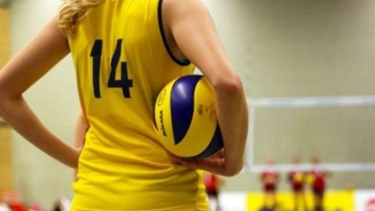 Italia-Usa volley (1-3), risultato finale oggi, Nations League 2021 – Meteo