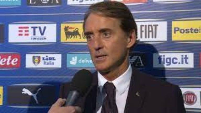 Europei di calcio 2021, calendario partite dell'Italia e orari tv – Meteo