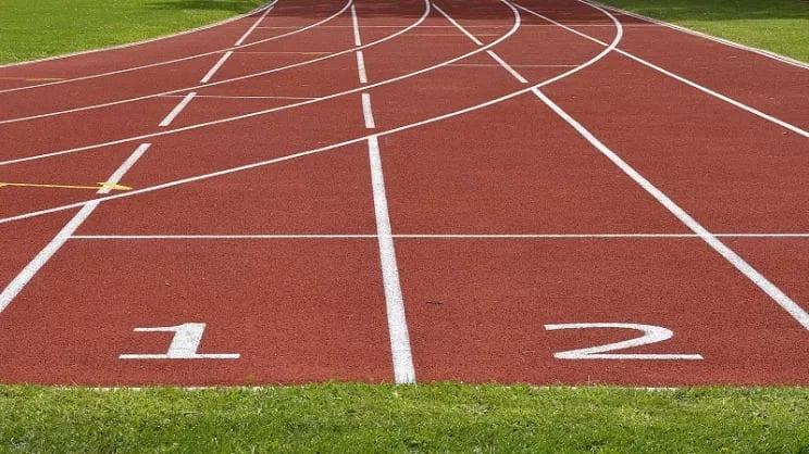 Lutto nel mondo dello sport: morta poco fa nota atleta italiana, ecco chi è e cosa è successo