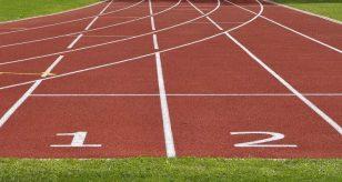 Lutto nel mondo dello sport: è morta Paola Pigni, nota atleta italiana medaglia olimpica