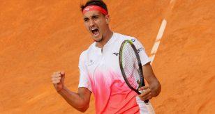 Sonego-Troicki DIRETTA LIVE ATP Queen's 2021 14 giugno 2021 | Primo Turno