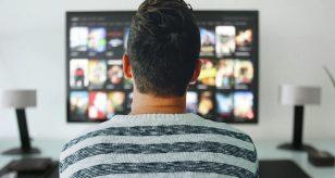 Tv digitale, senza HD i canali verranno oscurati. Piccolo rinvio nel provvedimento?
